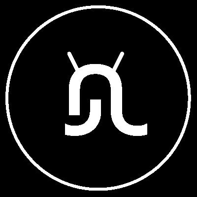 AutoRoboto